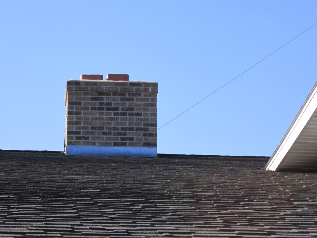 Chimney Cleaning Mn